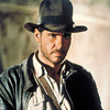 Mysterious Package Sent to Indiana Jones