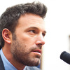 Ben Affleck Testifies in Congress About War-Torn Congo