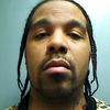 Lil Flip Arrested with Drugs, Assault Rifle