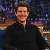 Tom Cruise Still Single, 'Won't Be Instantly Dating'