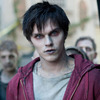 'Warm Bodies': First Four Minutes Leaked Online