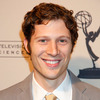 'Friday Night Lights' Star Zach Gilford Ties the Knot