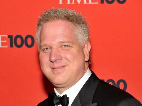 Al Gore's Current TV Rejects Glenn Beck, Accepts Al-Jazeera Offer