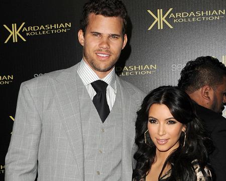 Kim Kardashian and Kris Humphries Divorce Finalized, Finally!