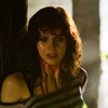 Box Office Report: 'Texas Chainsaw 3D' Slices the Competition