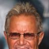 'Snakes' Director David R. Ellis Dead at 60