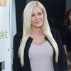 Heidi Montag Regrets Revealing Her Plastic Surgery Procedures to the World