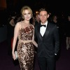 Evan Rachel Wood and Jamie Bell Are Expecting