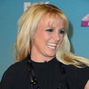 Britney Spears Close to Signing Big Las Vegas Deal