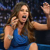 Sofia Vergara Says You Can't Control Wardrobe Malfunctions