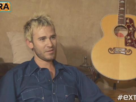 Video! Lifehouse Threw Out All the Rules for New Album