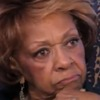 Cissy Houston Opens Up About the Day Whitney Houston Died