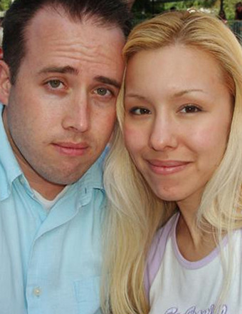 Jodi Arias Murder Trial Discussion #1 - Random Topics