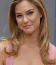 Super Bowl Ads: GoDaddy with Bar Refaeli