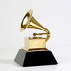 Grammy Awards 2013: Winners List
