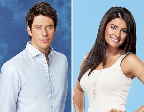 Extra Scoop: 'Bachelor' and 'Bachelorette' Stars Dating