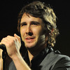 Josh Groban Grabs Top Album Sales Spot from Justin Bieber