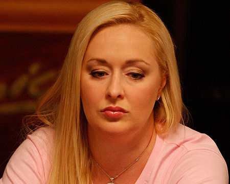 Celebs Reacts to Mindy McCready's Death from Apparent Suicide