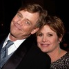 Will Hamill and Fisher Return for the New 'Star Wars' Films?