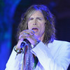 Steven Tyler Confesses to '60 Minutes Australia': 'I Snorted Half of Peru'