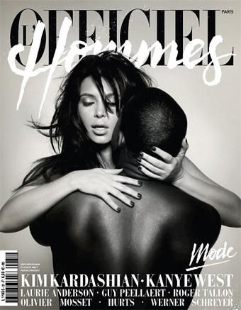 kim-kardashian-kanye-cover
