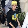 Rumors! Justin Bieber Goes on Twitter Rant