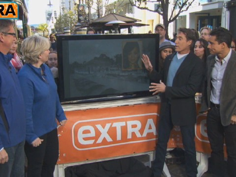 Celebrity real estate guess how much extratv com
