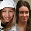 Is Jodi Arias Secretly Obsessed with Casey Anthony?
