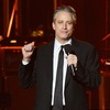 Jon Stewart Taking Summer Off to Direct Film