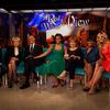Are ABC Execs Looking for a Latina to Replace Joy Behar?