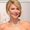 Video! Brandi Glanville's Naked Drama on 'Real Housewives