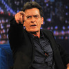 Charlie Sheen Urges Retaliation Against Daughter's School