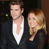 Miley Cyrus Hoping for a Liam Hemsworth Reconciliation