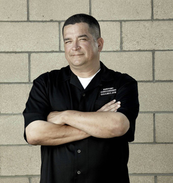 Extra Scoop: 'Storage Wars' Lawsuit Heats Up