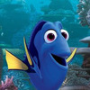 It's Time to Find Dory!