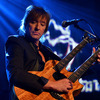 Richie Sambora Leaves Bon Jovi Tour Due to 'Personal Issues