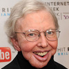 Roger Ebert Battling Cancer Again