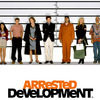 'Arrested Development' Season 4 Gets a Release Date
