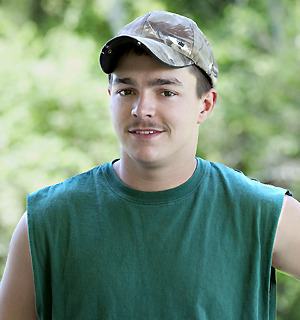 Reality TV Deaths: Remembering 'Buckwild' Star Shain Gandee and Others