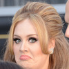 Adele Tops Richest UK Artists List