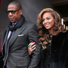 White House Denies Giving Jay-Z Clearance to Visit Cuba