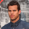 Kris Humphries Sued Over Suits