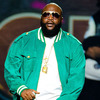 Reebok Drops Rick Ross Over Lyric Apology Fallout