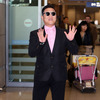 Korean Rapper Psy's Vid Climbs YouTube Heights
