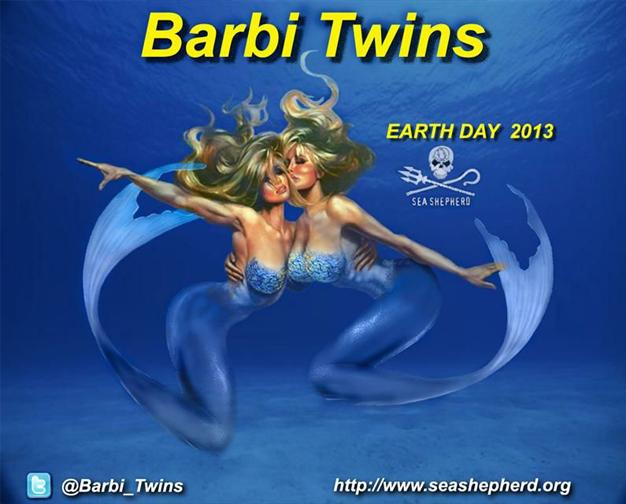Outlook.jpg Earth Day poster