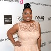 Sherri Shepherd Reveals She Wants to Get a Gun