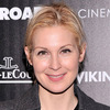 Kelly Rutherford's Divorce Pushed Her to Brink of Bankruptcy