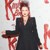 'Kinky Boots' Leads 2013 Tony Nominations