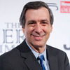 Howard Kurtz Leaves Daily Beast After Jason Collins Faux Pas