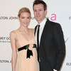 Jaime King Expecting First Child